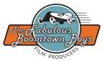 Boomtown - FBBLOGOnew - 150