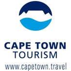CT Tourism logo - small
