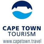 CT Tourism logo - small