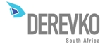 Derevko Logo - small