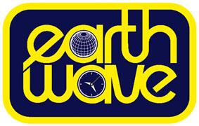 Earthwave 2009