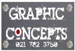 Graphic Concepts - small