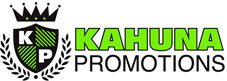 KP Logo