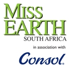 MISS EARTH - small