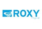 ROXY_LOGO1