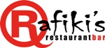 Raficki's logo-small