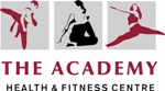 The_Academy_Logo