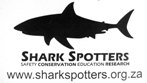 shark spotters logo - large