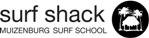 surf-shack-logo-small