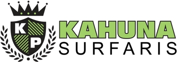 Kahuna Surfaris - logo - tiny - 15