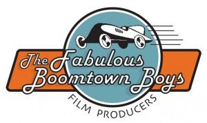 Boomtown - FBBLOGOnew