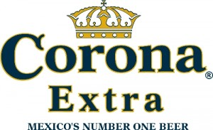 EW10 - Corona logo - High Resolution - 500