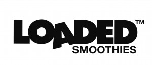 THE LOADED LOGO