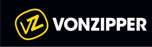 VZ_LOGO