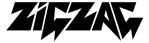 zag logo