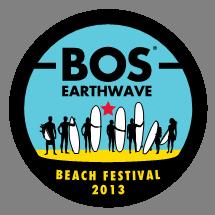 EW13 - Logo - Draft1