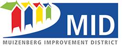 MID Logo - web