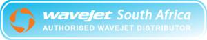 WaveJet SA logo