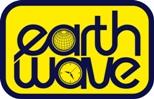 EW7 Logo (Border) JPG 15