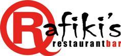 Logo - Rafikis logo - 20