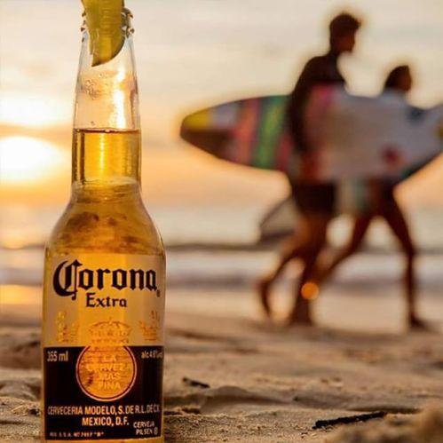 corona-beer-surfers-500